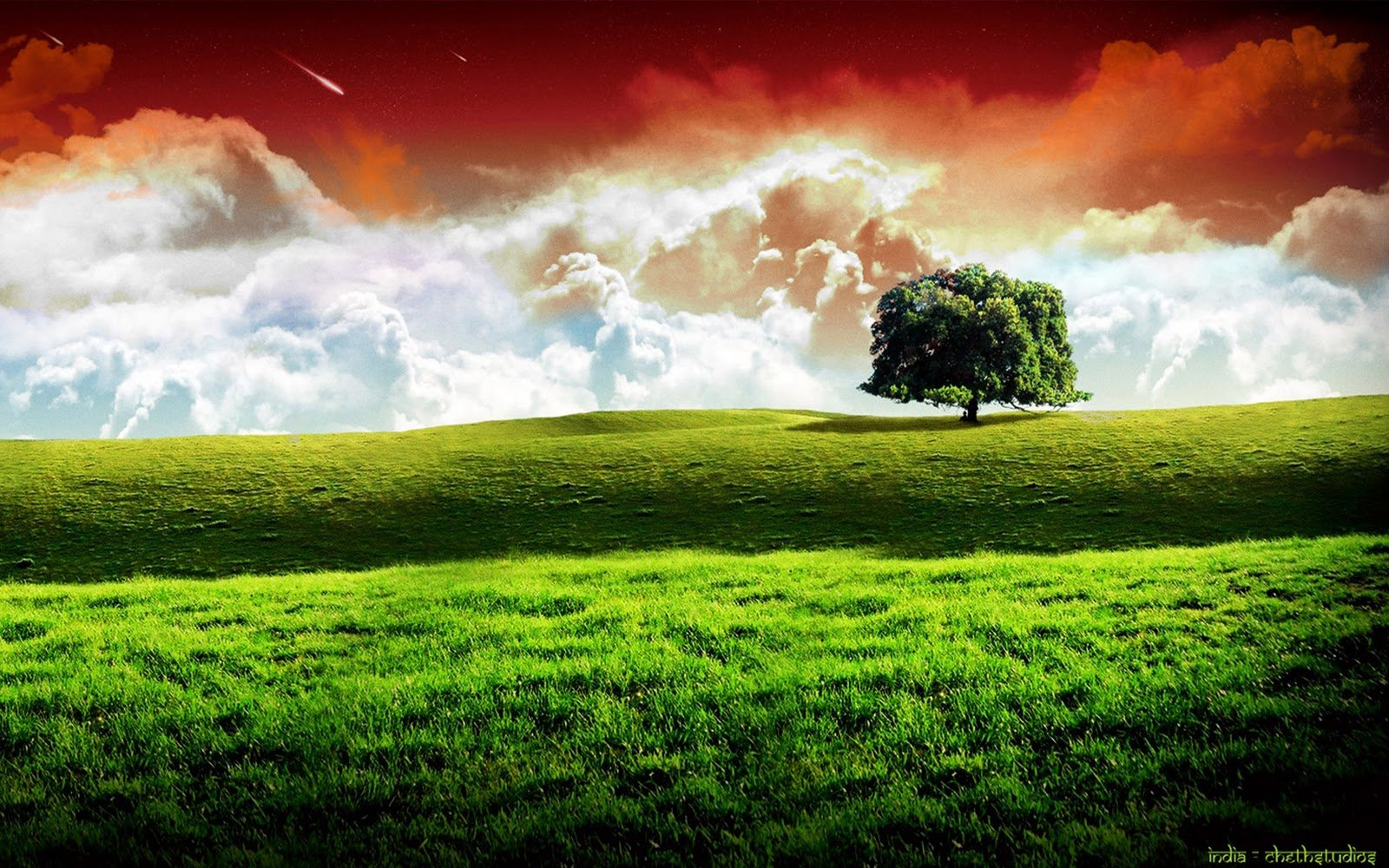 Here is the Indian republic day wallpaper And it is perfectly matched 1600x1000