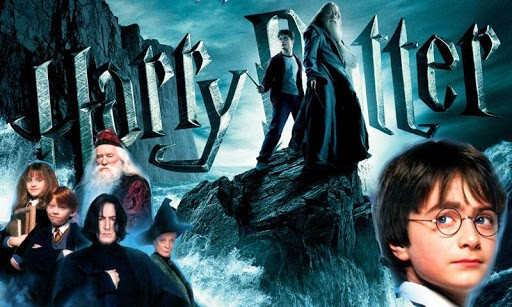 50 Harry Potter Live Wallpaper On Wallpapersafari