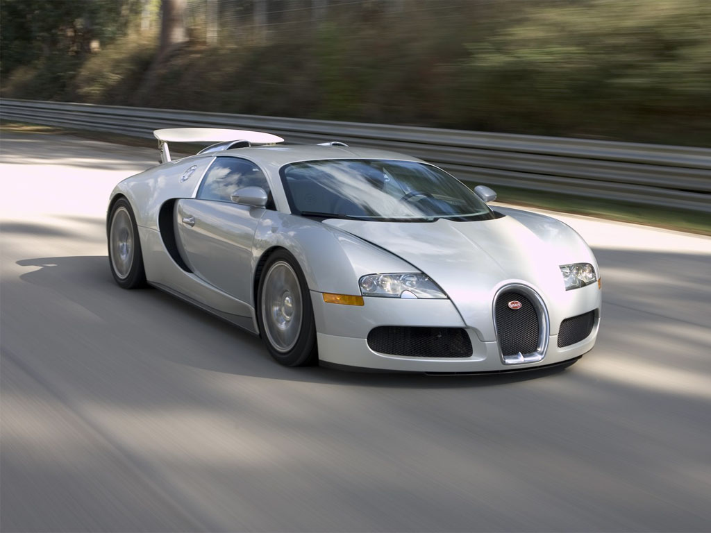 wallpapers fast cars hd wallpapers fast cars hd wallpapers fast cars 1024x768