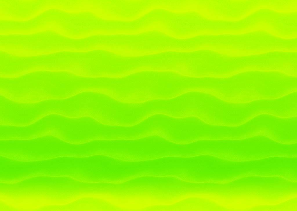 bright green wallpaper wallpapersafari
