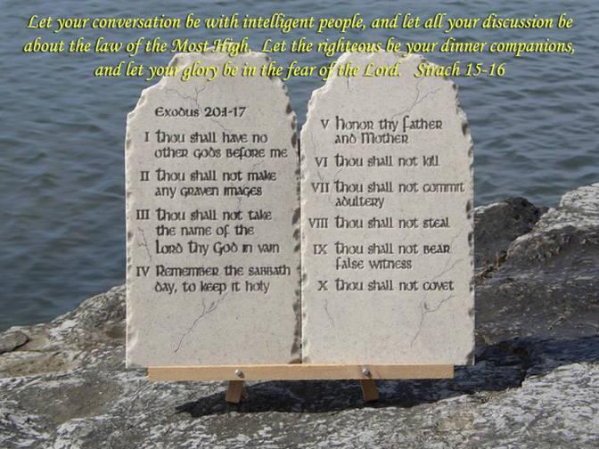 Bible Verses phone wallpaper by cholax3x3 672x504
