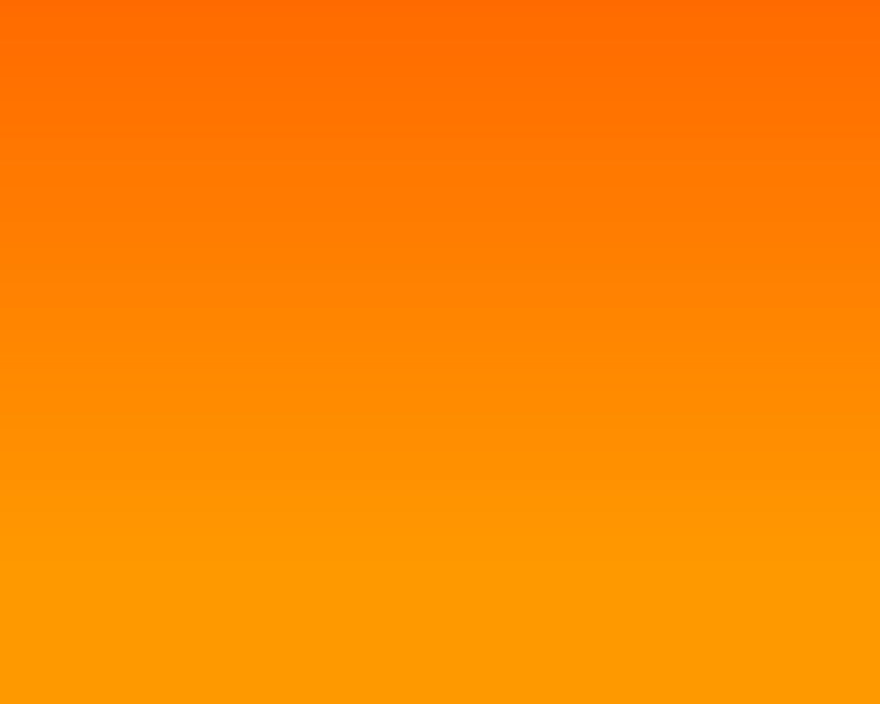 Orange Wallpaper by soxrox22 1280x1024