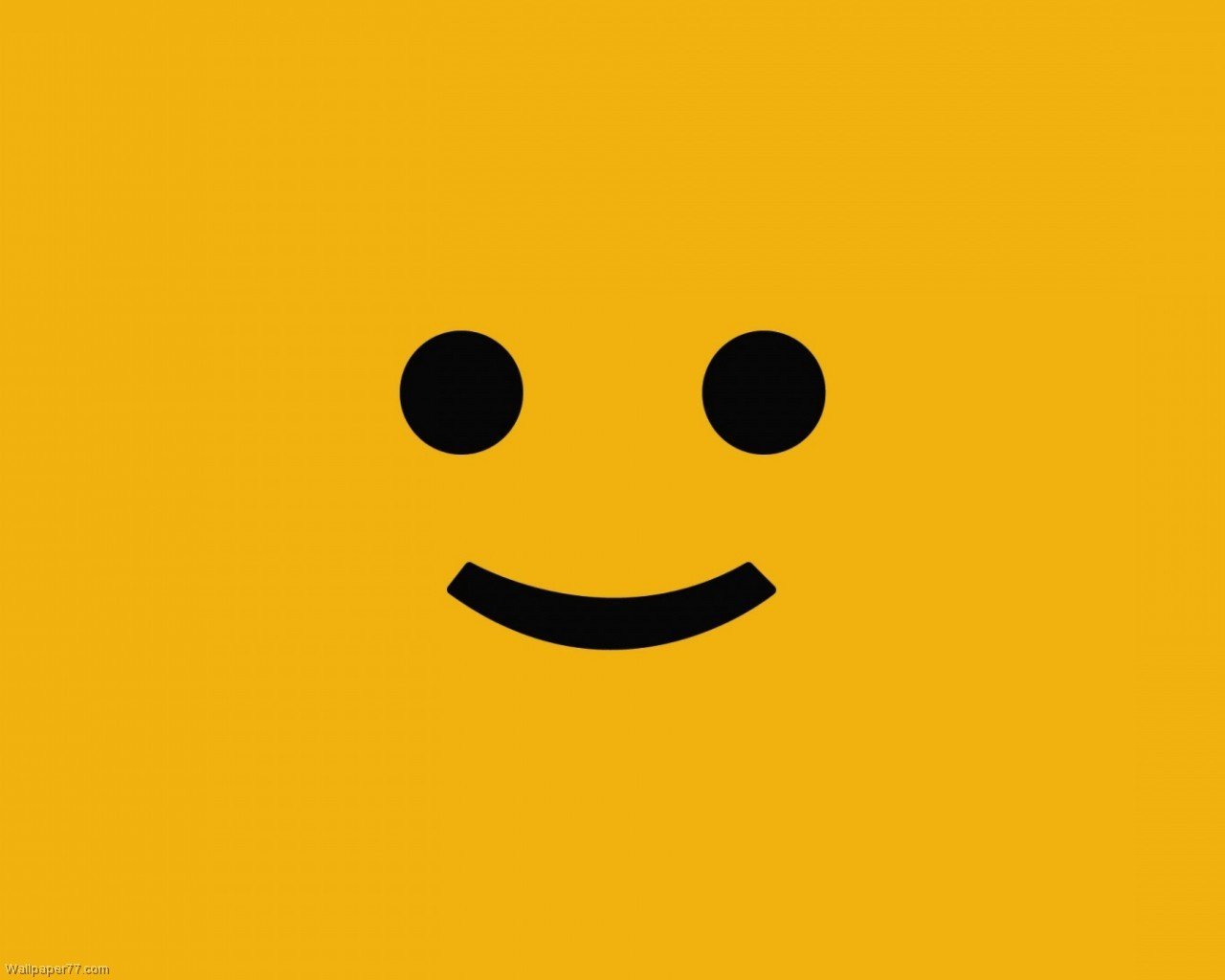 Awesome Smiley Face Backgrounds