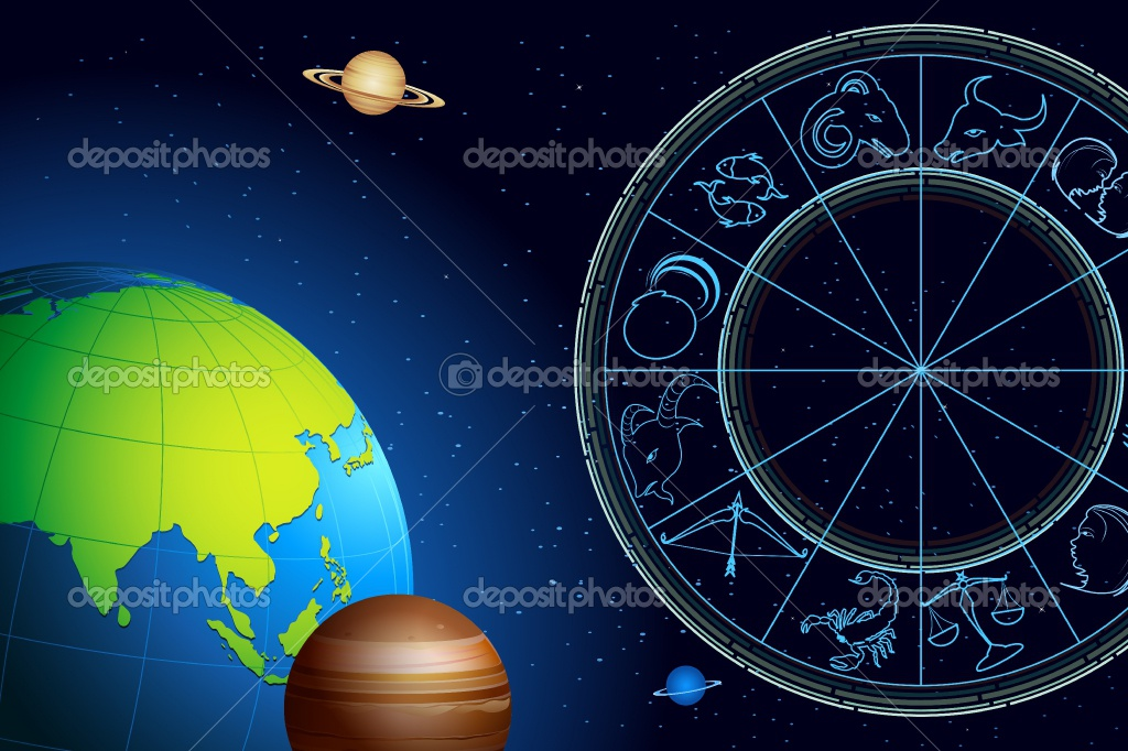 All Is Here hd astrology wallpaper photos images 1024x682