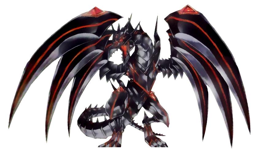 red eyes black metal dragon wallpaper