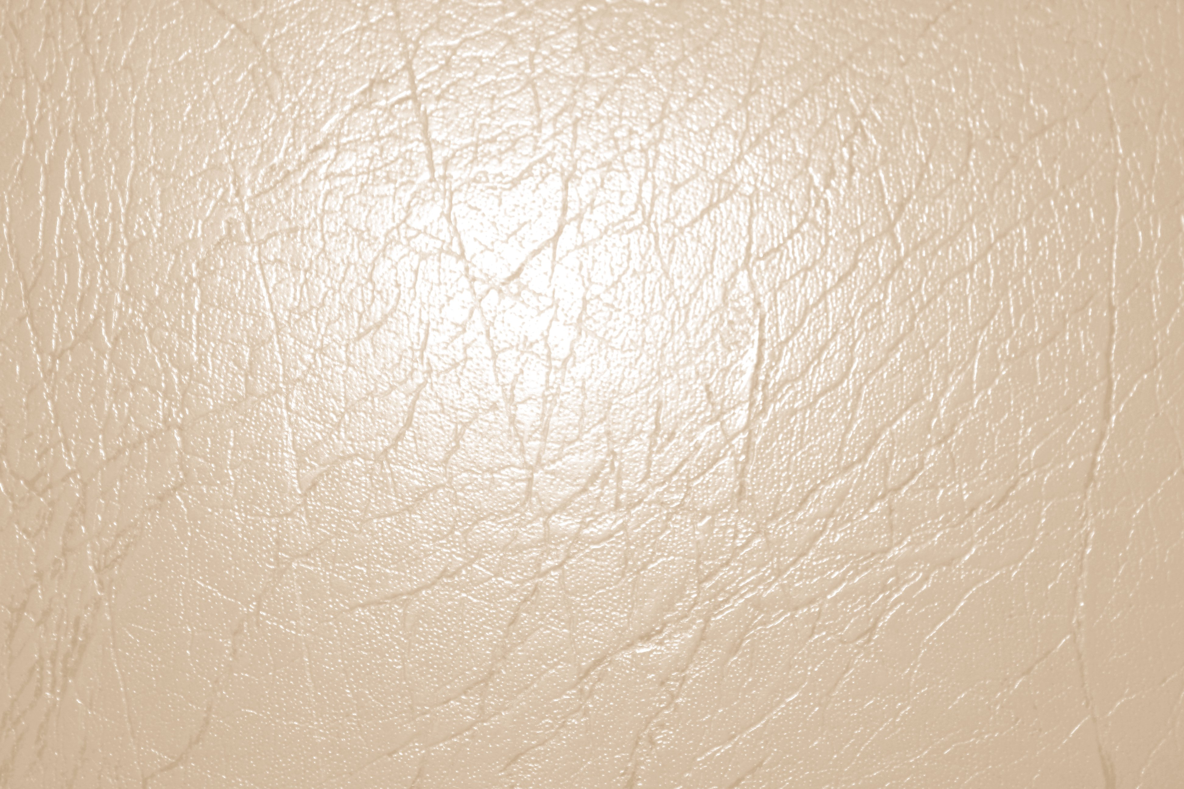 Light Cream Color Background Cream colored leather texture 3888x2592