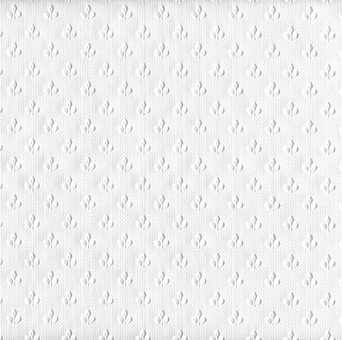 anaglypta lincrusta wallpaper wallpapersafari