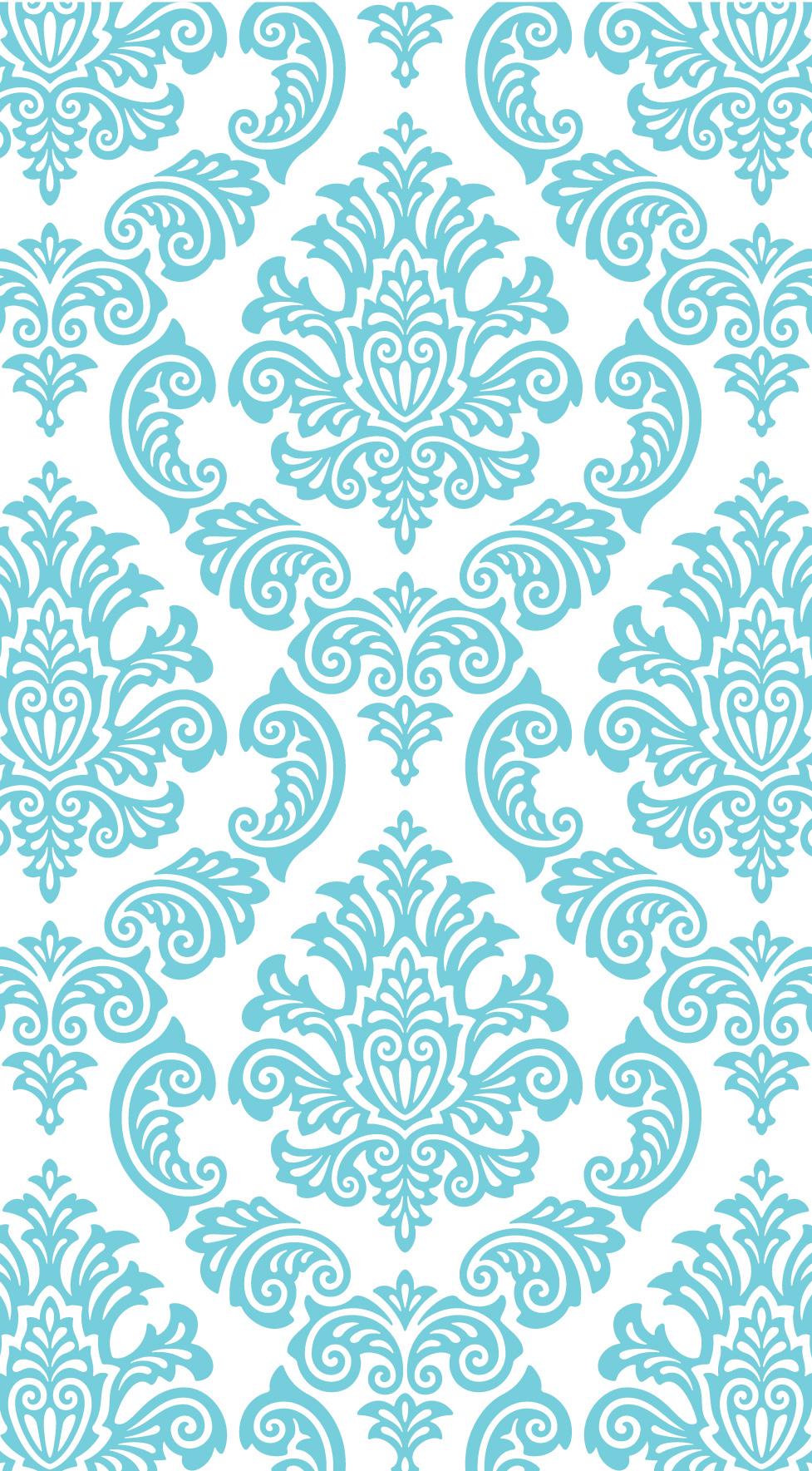 49+ Tiffany Blue Wallpaper for Bedroom on WallpaperSafari