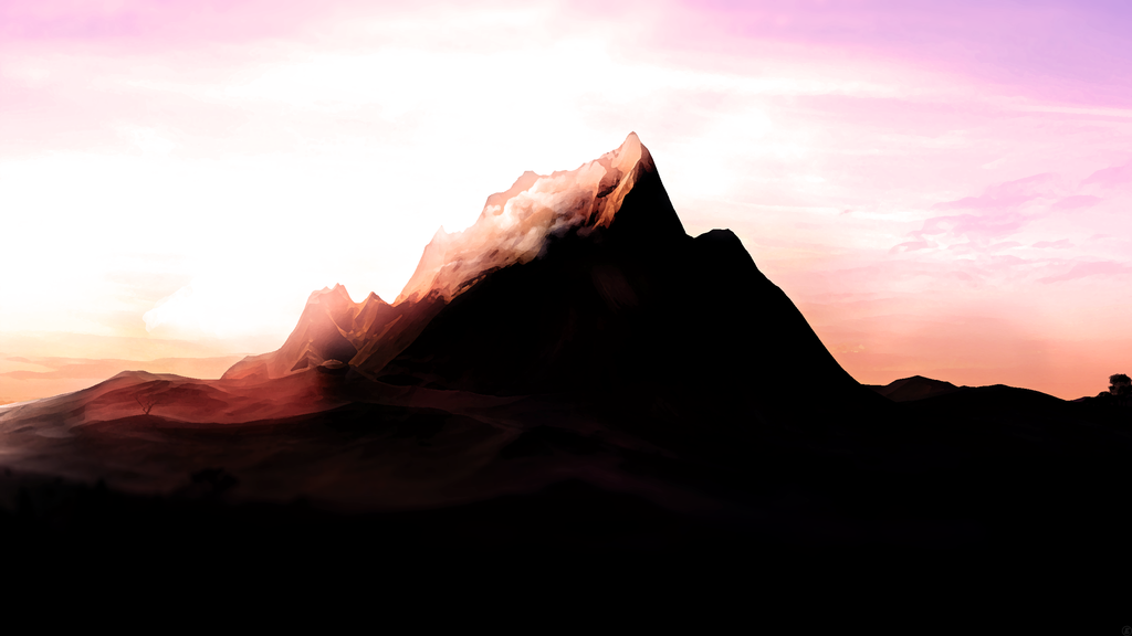 Free Download Mountain Dawn 1440p Desktop And Mobile Wallpaper Wallippo 1024x576 For Your Desktop Mobile Tablet Explore 49 1440p Desktop Wallpaper 2160 X 1440 Wallpaper 2560x1440 Hd Wallpaper 2560x1440 Wallpaper Reddit