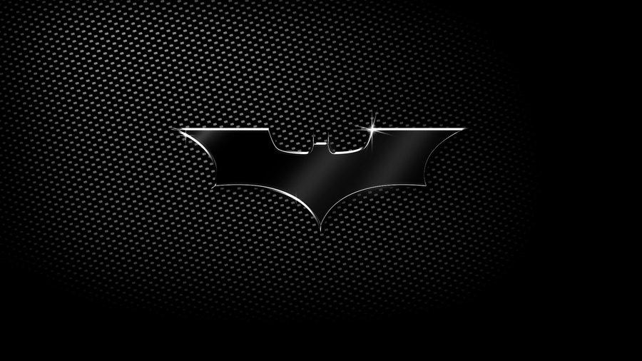 Batman >> Photo Collection Dark Batman Logo Hd