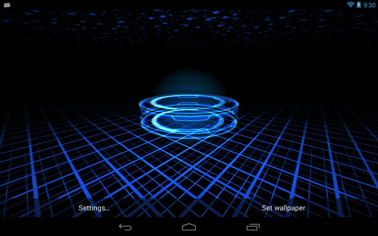 42+ Gyroscope Wallpaper on WallpaperSafari