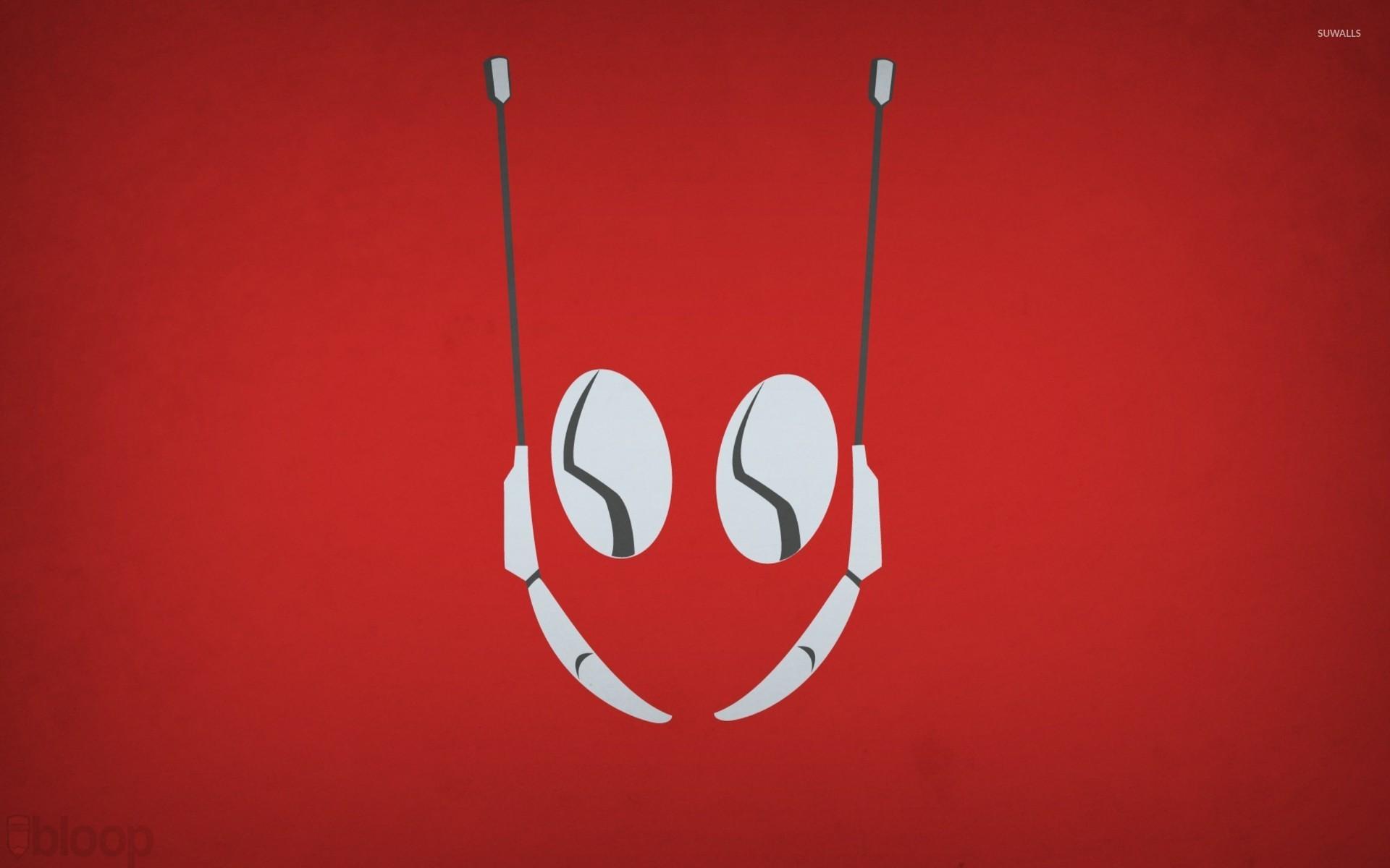 Ant Man wallpaper   Comic wallpapers   18107 1920x1200