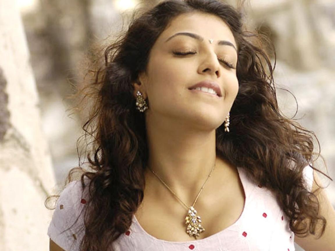 indian actress wallpapers - wallpapersafari