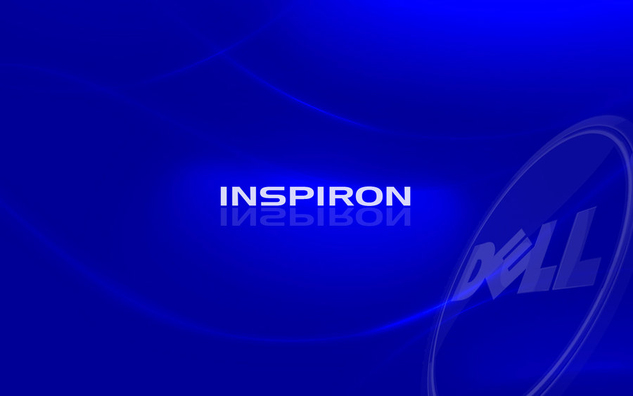 46] Dell Inspiron Wallpaper HD on WallpaperSafari 900x563