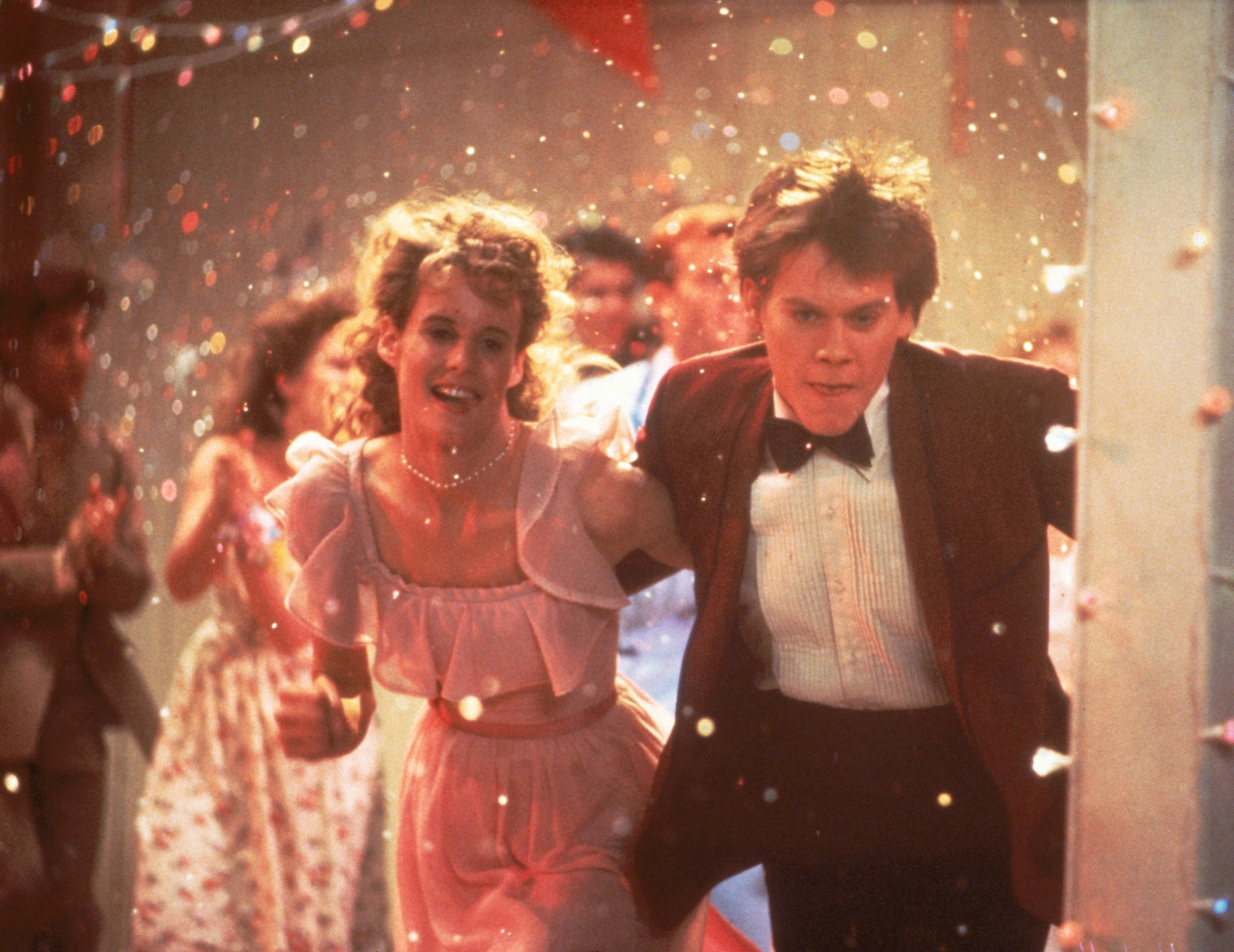 Footloose 1984   Photo Gallery   IMDb 2048x1579
