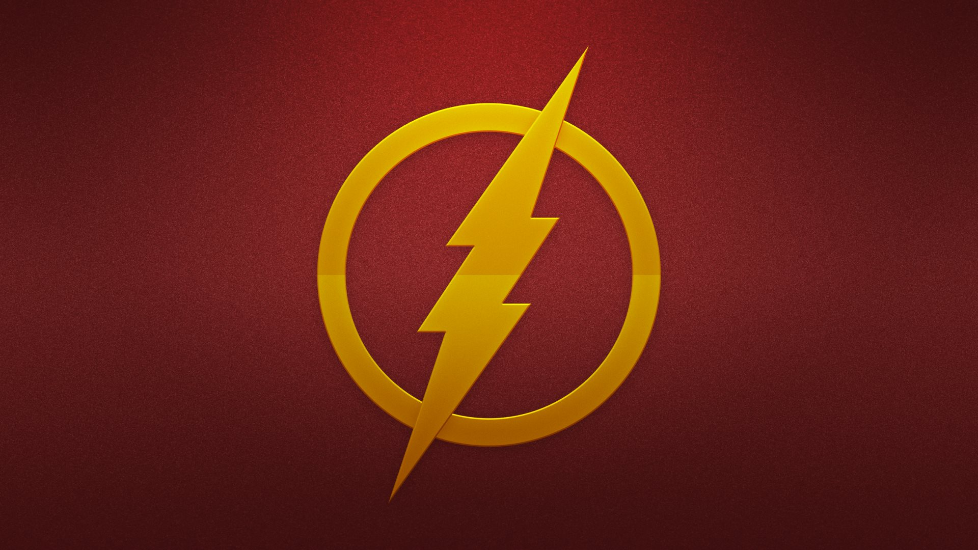 1920x1080px Flash Logo Wallpaper Wallpapersafari