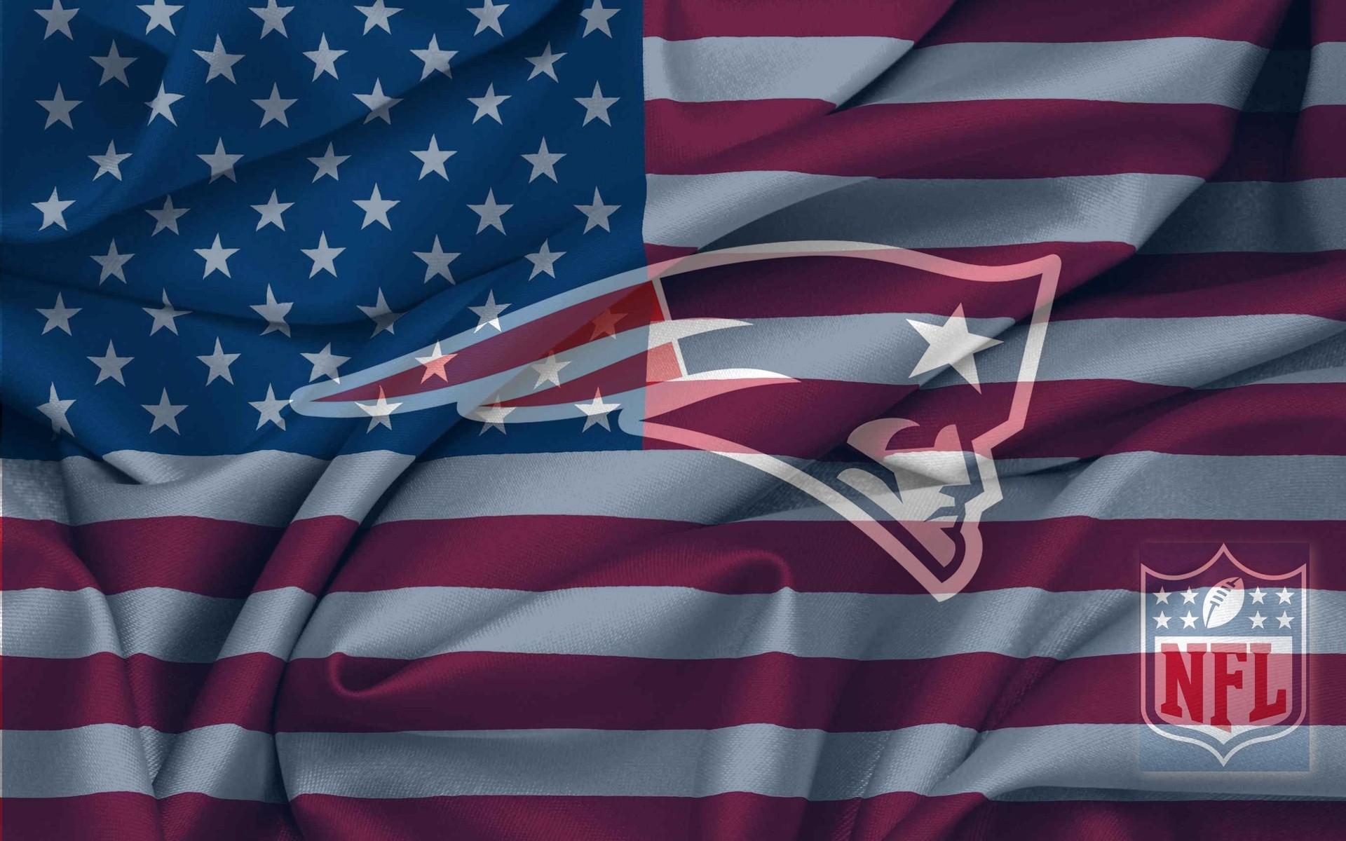 patriots england logo wallpaper 1920x1200 1920x1200