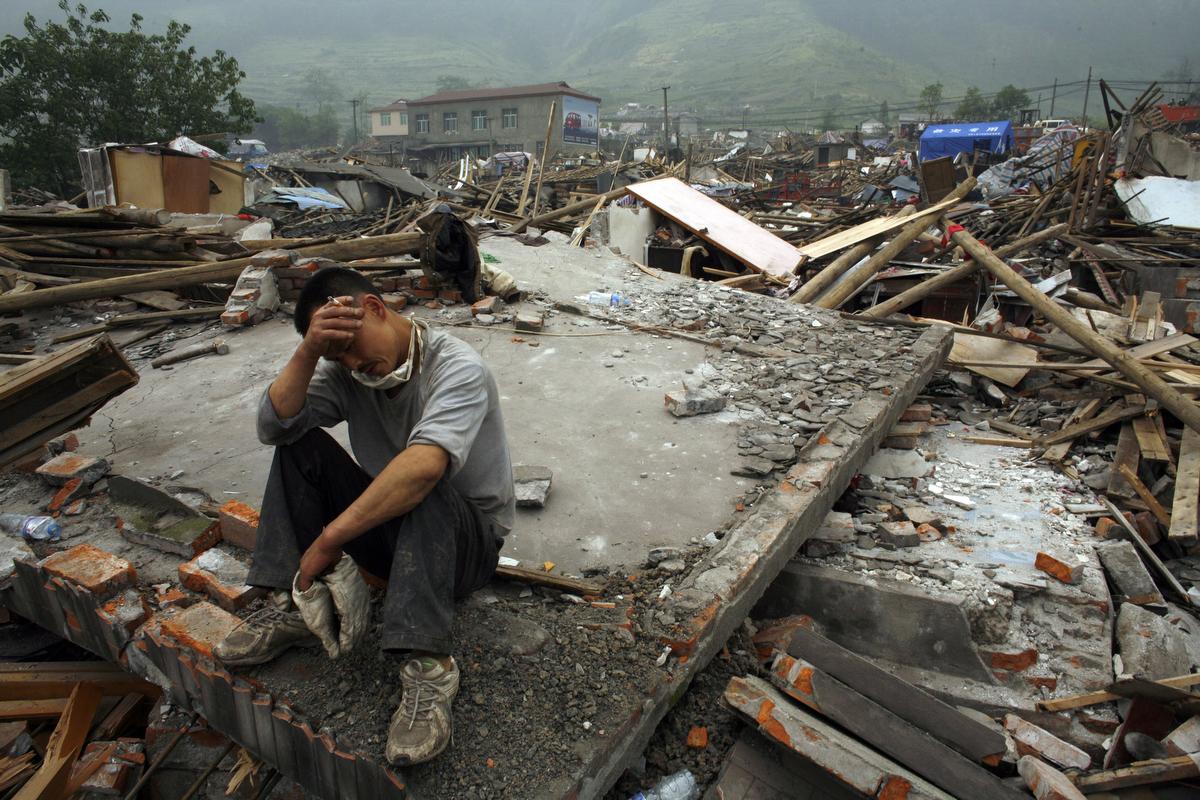 1200x800px natural disasters wallpapers wallpapersafari