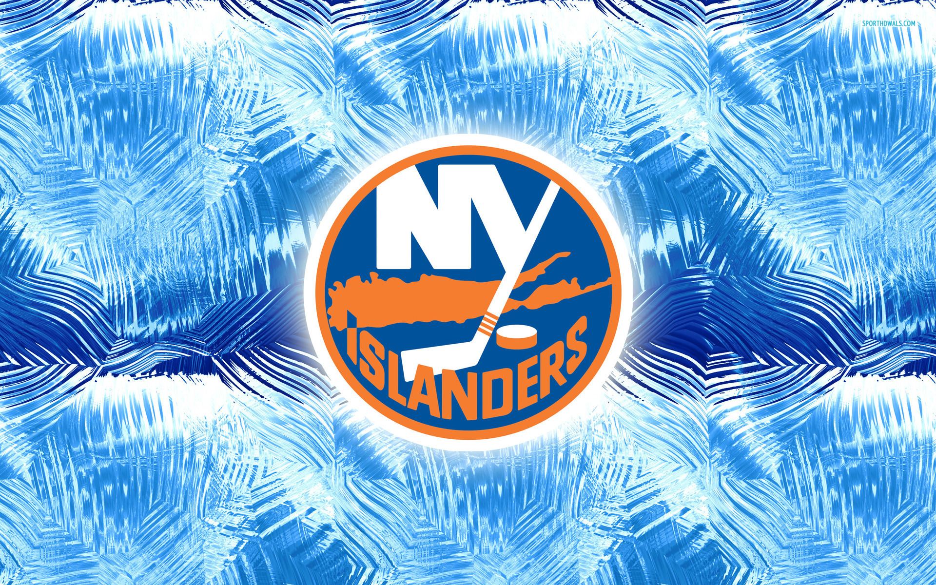 Islanders Wallpaper New york islanders wallpaper 1920x1200