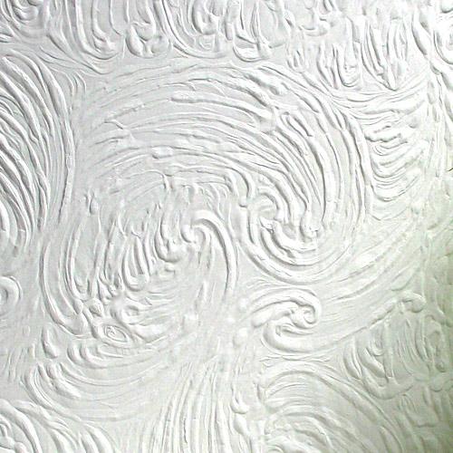 Anaglypta Wallpaper 500x500