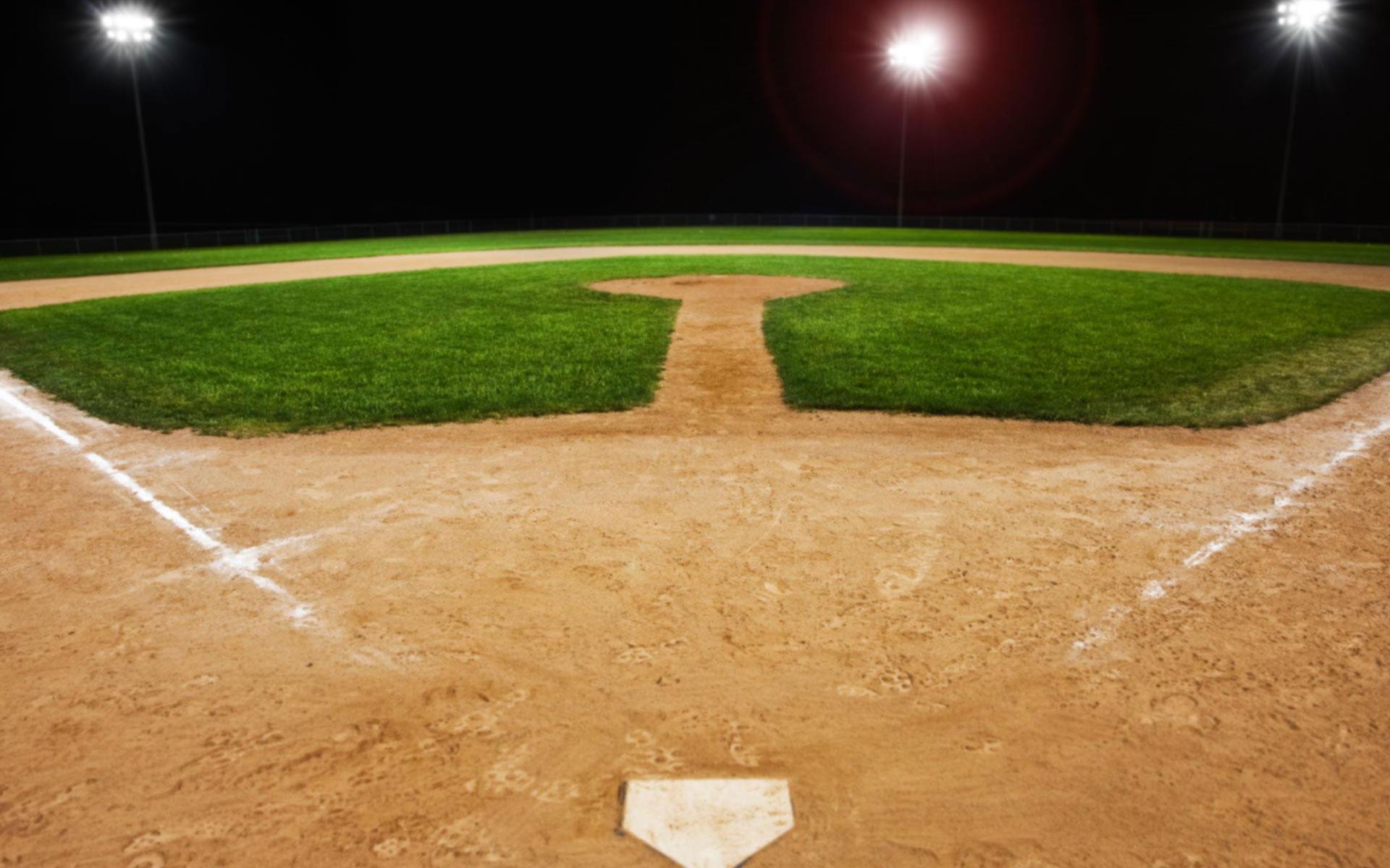 Baseball Background download 1920x1200