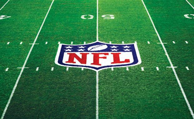 National Football League NFL all 32 teams 620x380