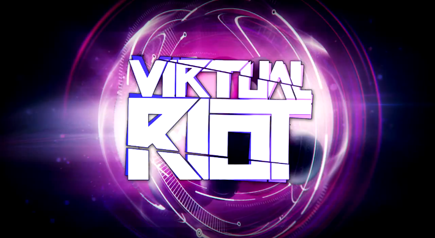 virtual riot subsound where are you 854x469
