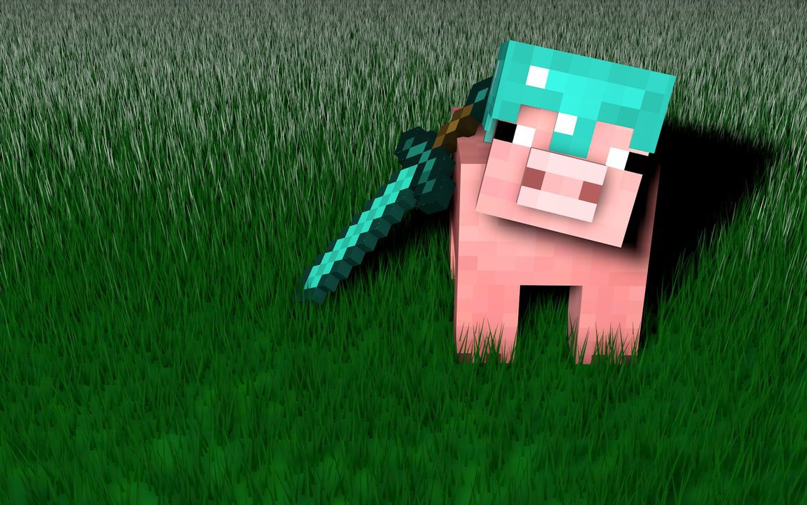 Minecraft Screensaver Related Keywords Suggestions   Minecraft 1131x707