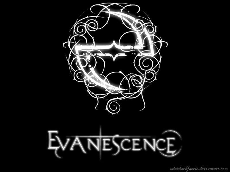 Evanescence Wallpapers 2016 800x600
