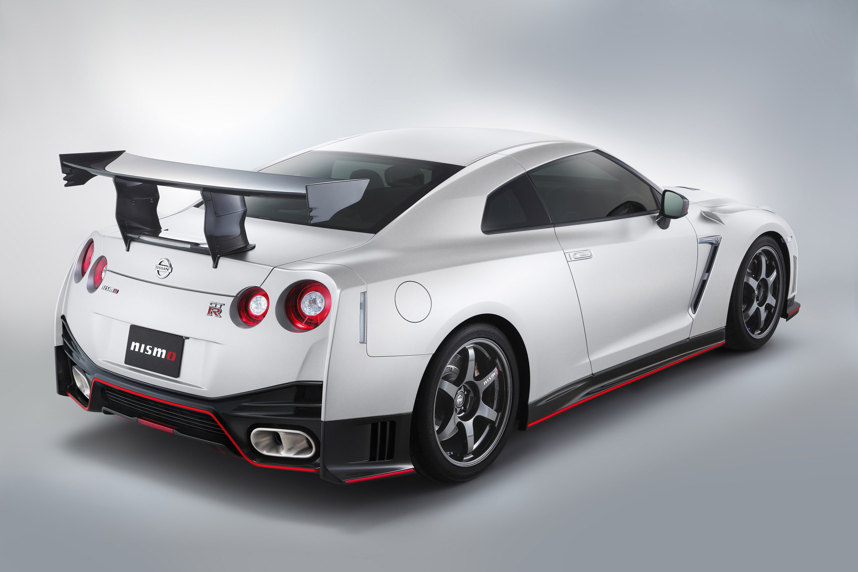 2016 Nissan Skyline >> Free Download 2016 Nissan Gt R Nismo N Attack Package Cars