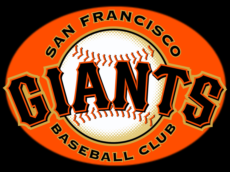 Francisco San Sf 49ers Logo 1365x1024