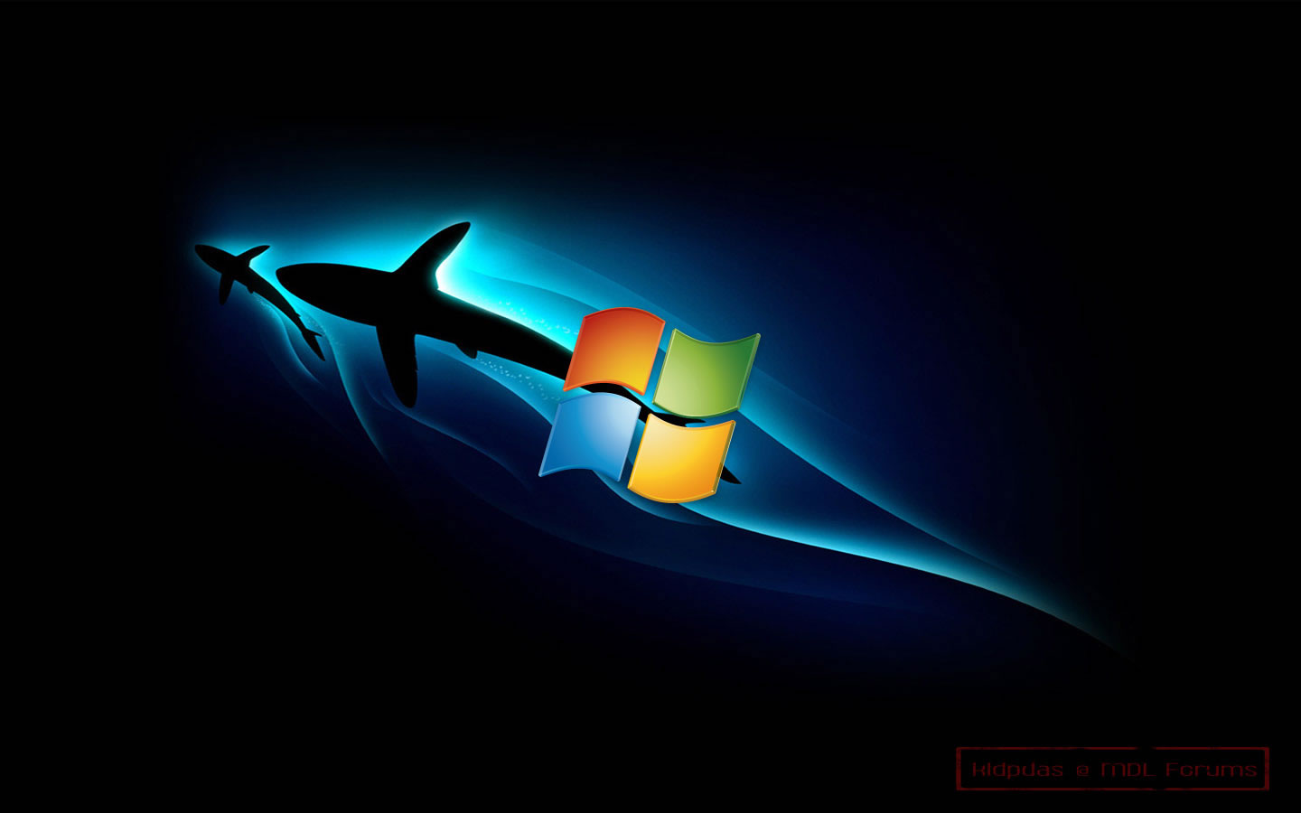 88 Wonderful Windows 8 Wallpapers WindowsAppStorm 1440x900