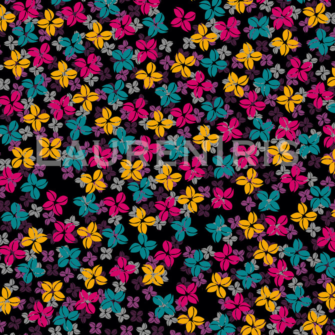 Betsey Johnson Wallpaper Betsey johnson inspired 670x670