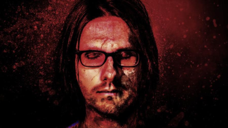 Steven Wilson Releasing New Album To the Bone This 900x506