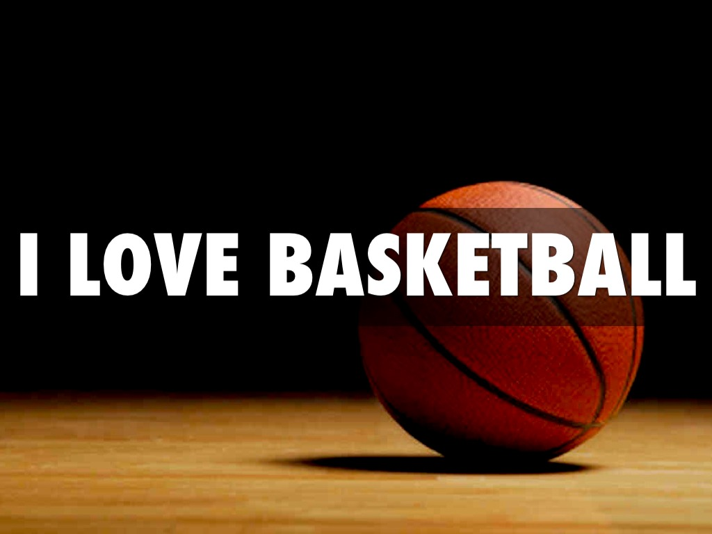 Basketball Wallpapers For Girls