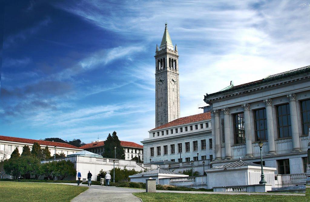 University of California berkeley wallpaper 53jpg 1024x666