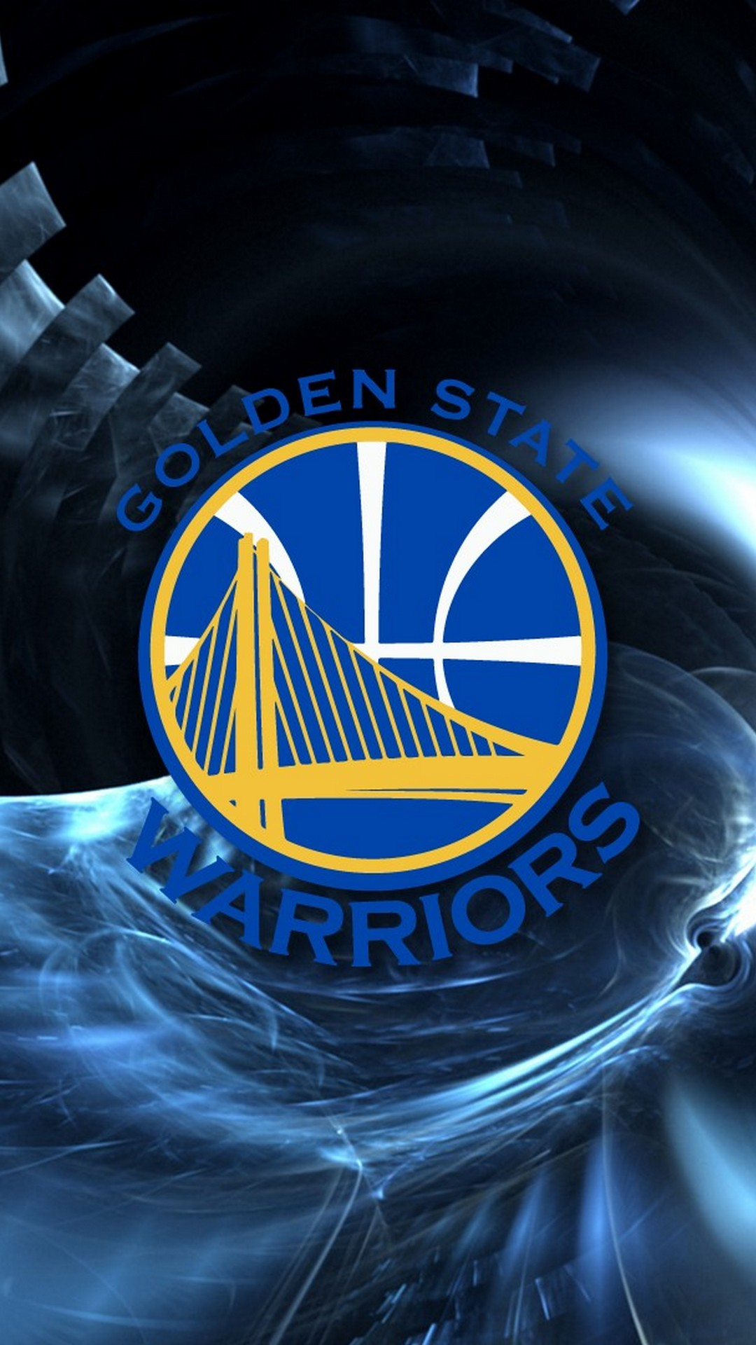 Golden State Warriors HD Wallpapers For Android   2020 Android 1080x1920