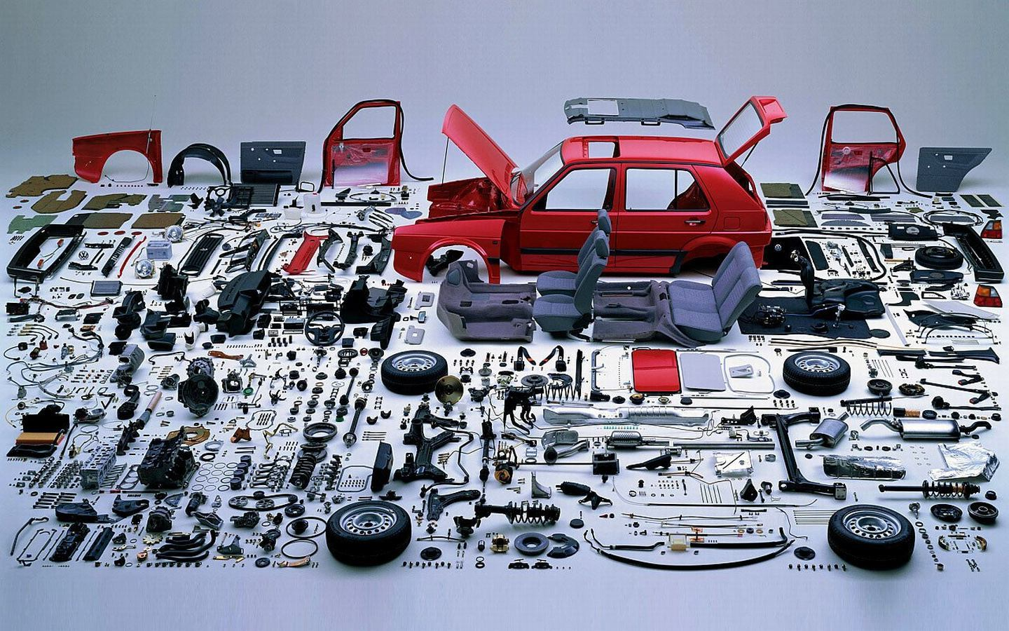 Engineering Car Wallpapers   Top Engineering Car Backgrounds 1440x900