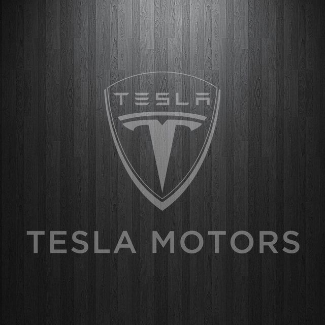 Tesla Model 3 Wallpaper Iphone: Tesla Motors Wallpaper