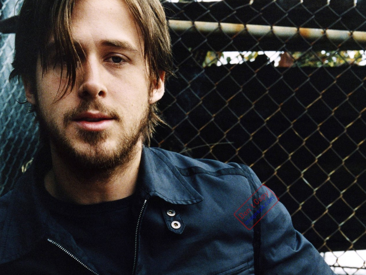 Ryan Gosling Wallpaper 1200x900