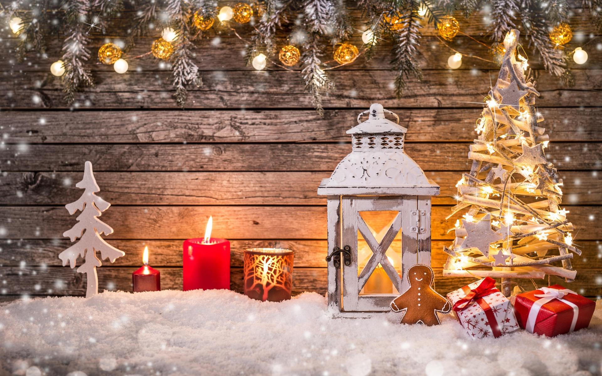 Most Beautiful Merry Christmas Decorations Wallpaper 11663   Baltana 1920x1200
