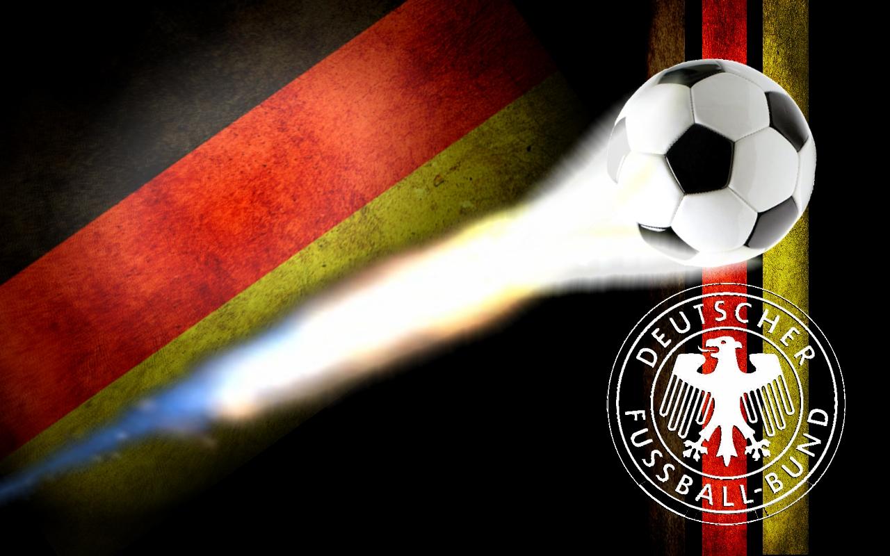 German National Football Team Wallpapers Die Mannschaft 1280x800