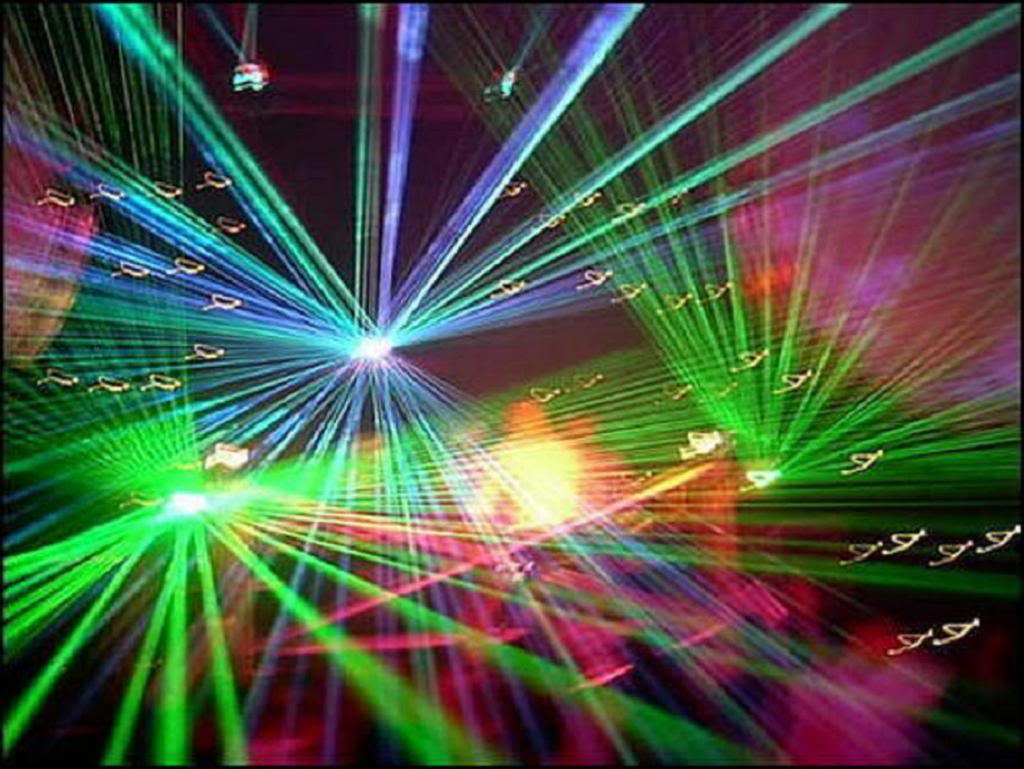 Rave backgrounds wallpapersafari - Club lights wallpaper ...