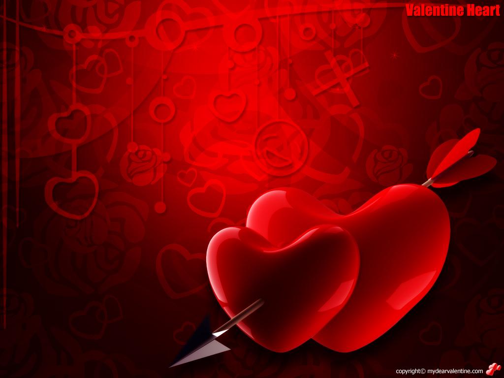 hart to hart wallpaper wallpapersafari