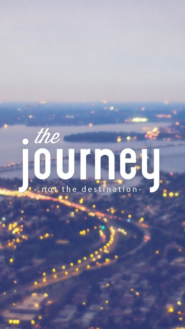 47 Inspirational Quotes Iphone Wallpapers On Wallpapersafari