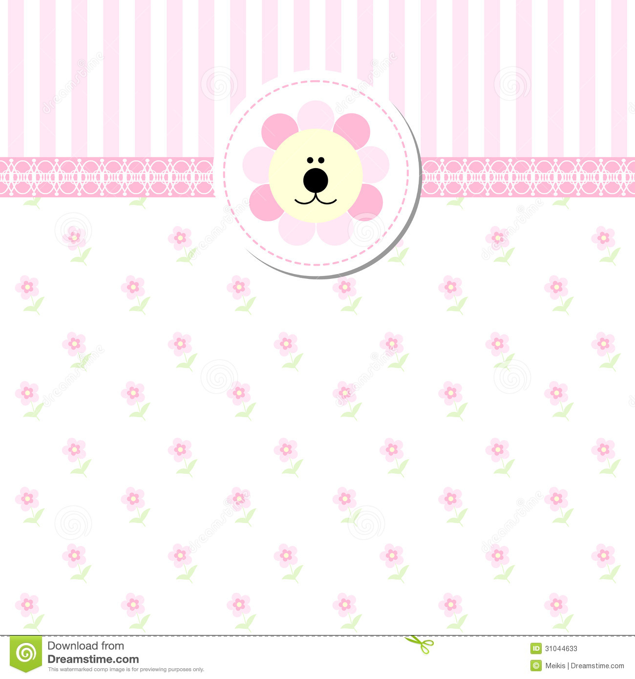39 Baby Shower Wallpaper Images On Wallpapersafari