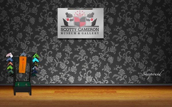 Scotty Cameron Wallpaper Scotty cameron wallepaper 2 by 600x375