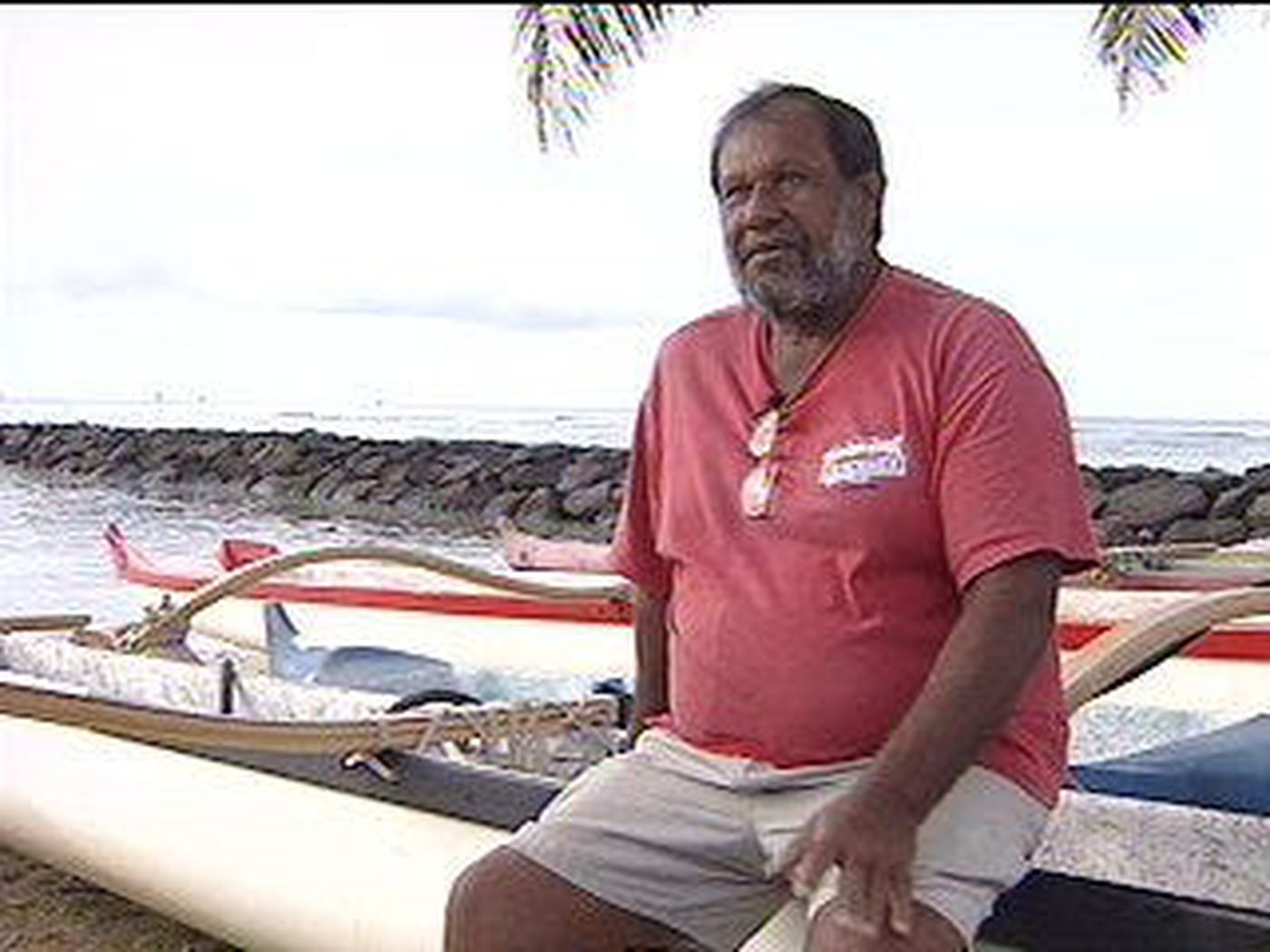 Legendary Island Paddler Ready to Make New Mark at Molokai Hoe 1400x1050