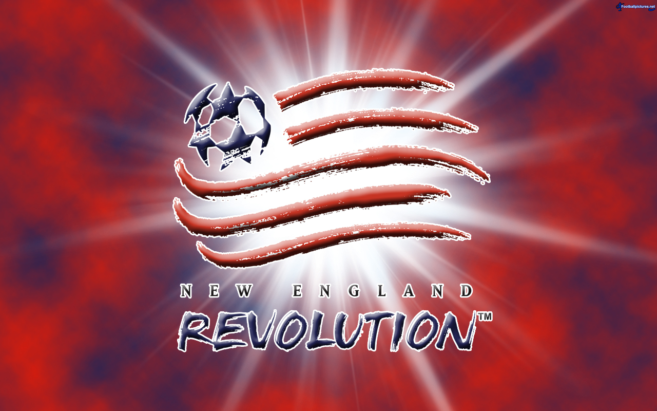 36] New England Revolution Wallpaper on WallpaperSafari 1280x800