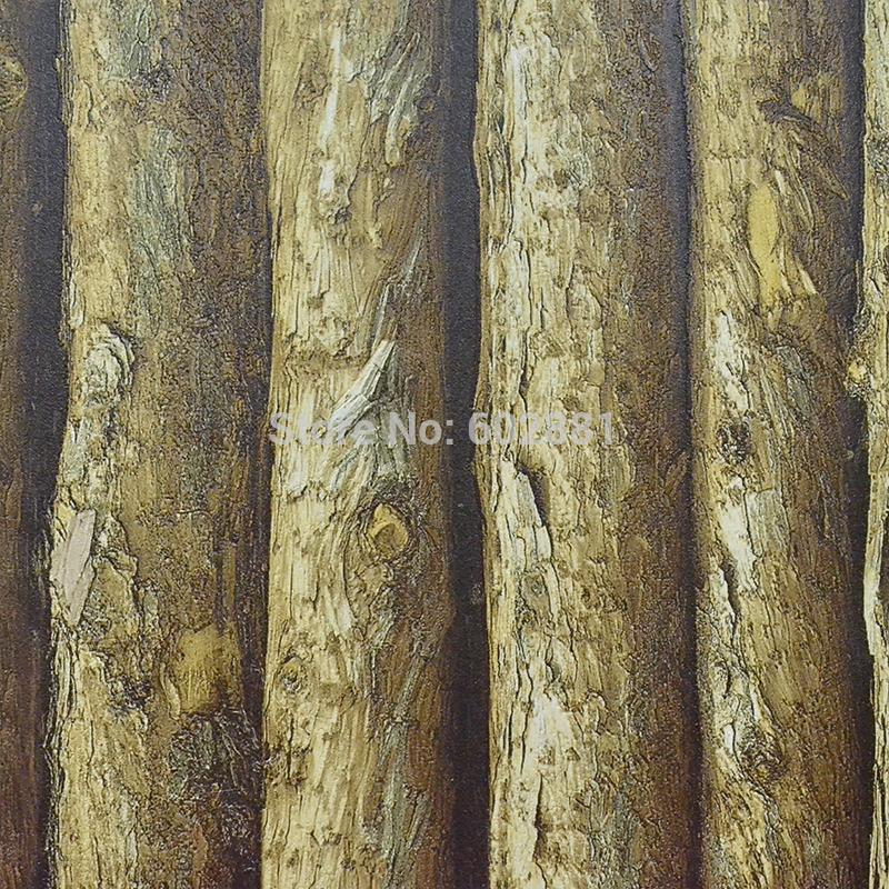 Zebra Wood Wallpaper Wallpapersafari